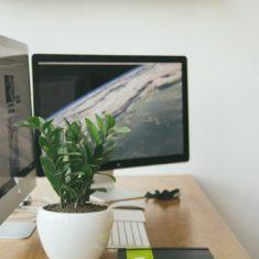 Macを10年間快適に使う方法(外付けSSDから起動)
