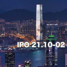 香港IPO銘柄(10/07上場)【初値更新】Tam Jai International Co. Limited <02217>